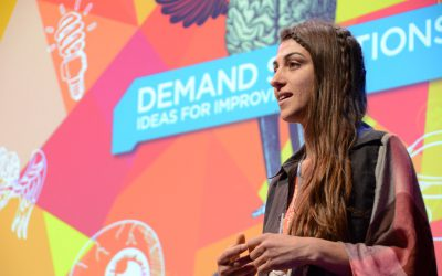 DOCENA en las Demand Solutions