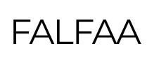 falfaa